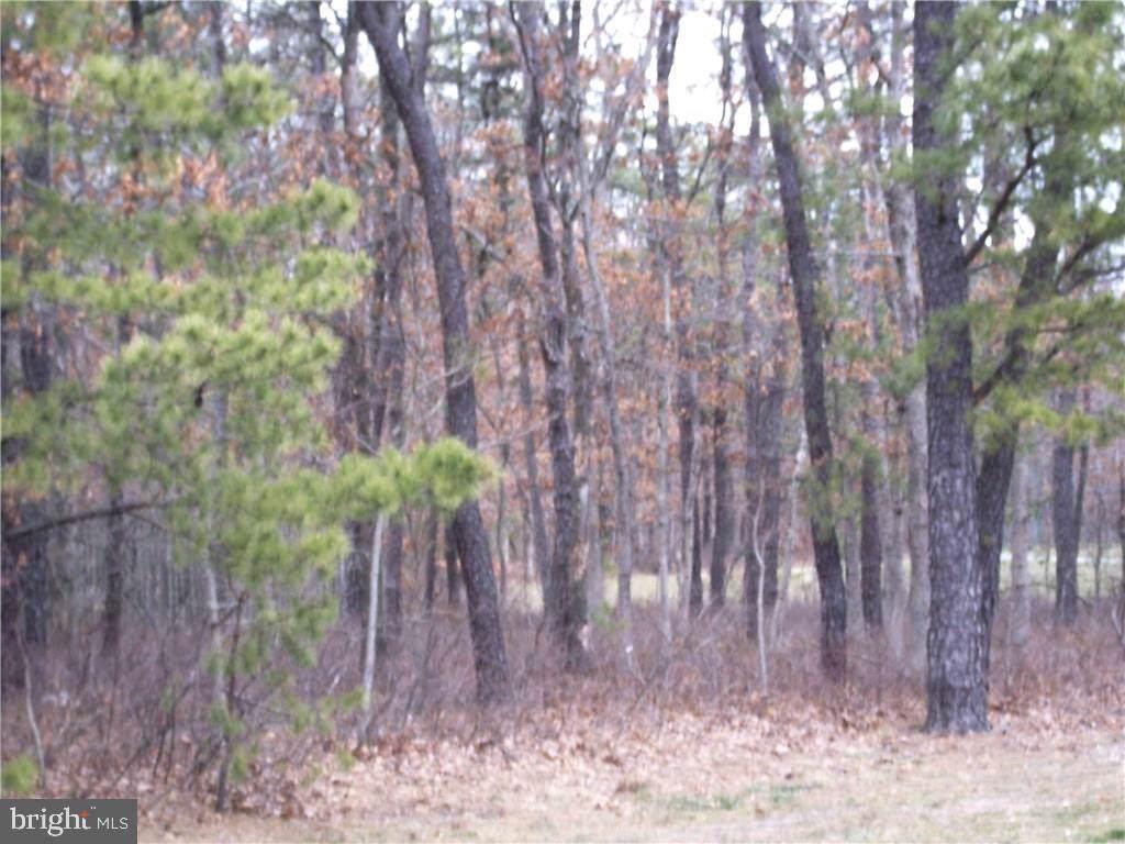 124 Lakeview Drive - Photo 1