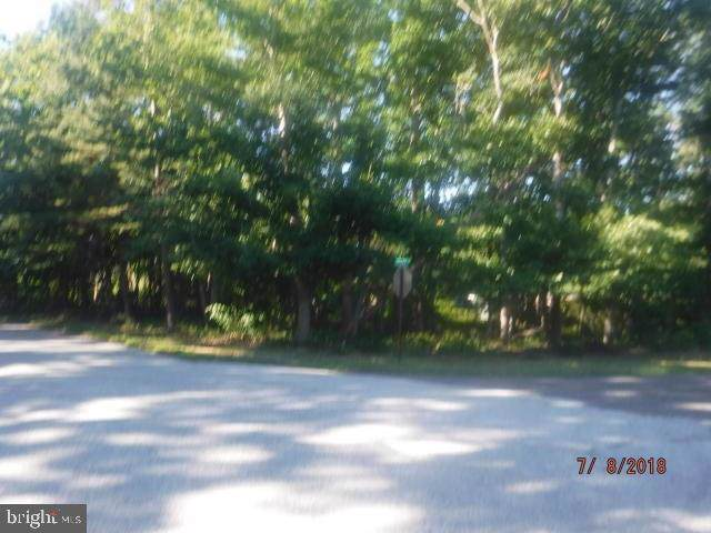 7600 Joseph Street, MILLVILLE, NJ 08332 (MLS #NJCB121398) :: Jersey Coastal Realty Group