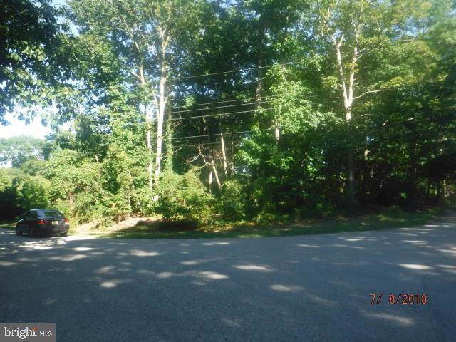 7501 Henry Street, MILLVILLE, NJ 08332 (MLS #NJCB121396) :: Jersey Coastal Realty Group