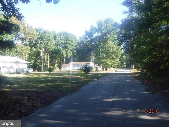 344 Satinwood Road, MILLVILLE, NJ 08332 (MLS #NJCB121400) :: Jersey Coastal Realty Group