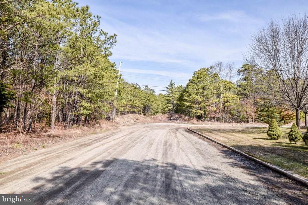 216 Gaff Road - Photo 1