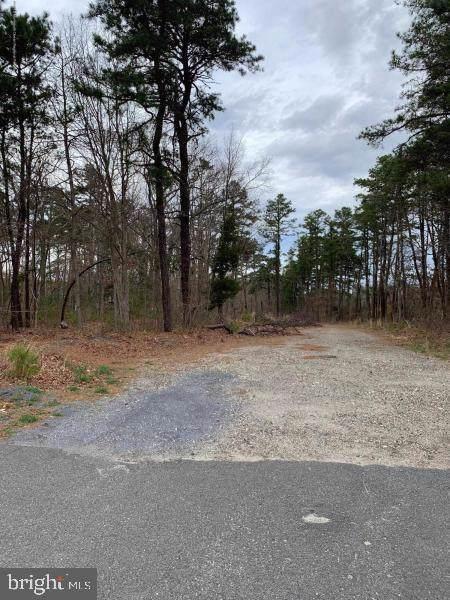3 Railroad Avenue - Photo 1
