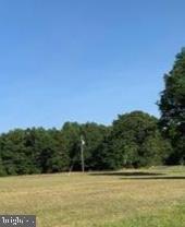 9209 Granite Springs Road, SPOTSYLVANIA, VA 22551 (#VASP213860) :: The Licata Group/Keller Williams Realty