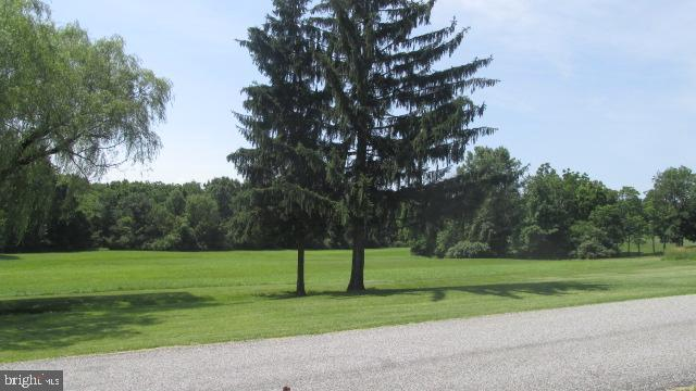 Lot # 2 W Camping Area Road, DOVER, PA 17315 (#PAYK119898) :: Flinchbaugh & Associates