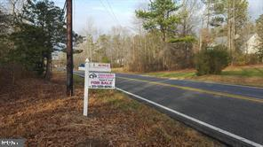 Horsehead Road, HUGHESVILLE, MD 20637 (#MDCH203952) :: Jim Bass Group of Real Estate Teams, LLC
