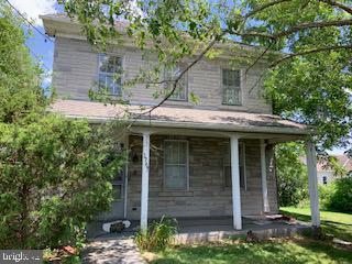 1747 Swamp Pike, GILBERTSVILLE, PA 19525 (#PAMC615938) :: Remax Preferred | Scott Kompa Group