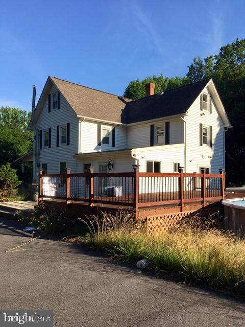 685 Fries Mill Road, WILLIAMSTOWN, NJ 08094 (#NJGL243852) :: Bob Lucido Team of Keller Williams Integrity