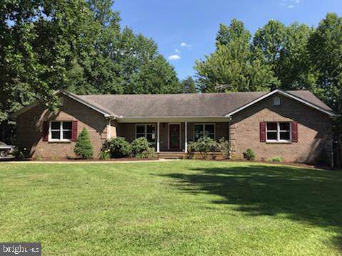3513 Ensors Shop Road, MIDLAND, VA 22728 (#VAFQ161176) :: Charis Realty Group