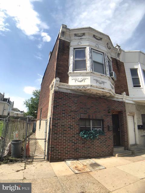 3230 Frankford Avenue - Photo 1