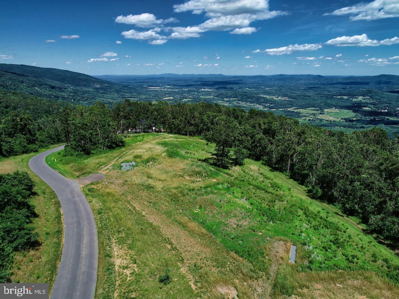 9 Elk Rock Meadow Drive - Photo 1