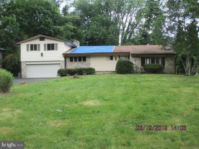 8318 Fairview Road, ELKINS PARK, PA 19027 (#PAMC616422) :: Ramus Realty Group