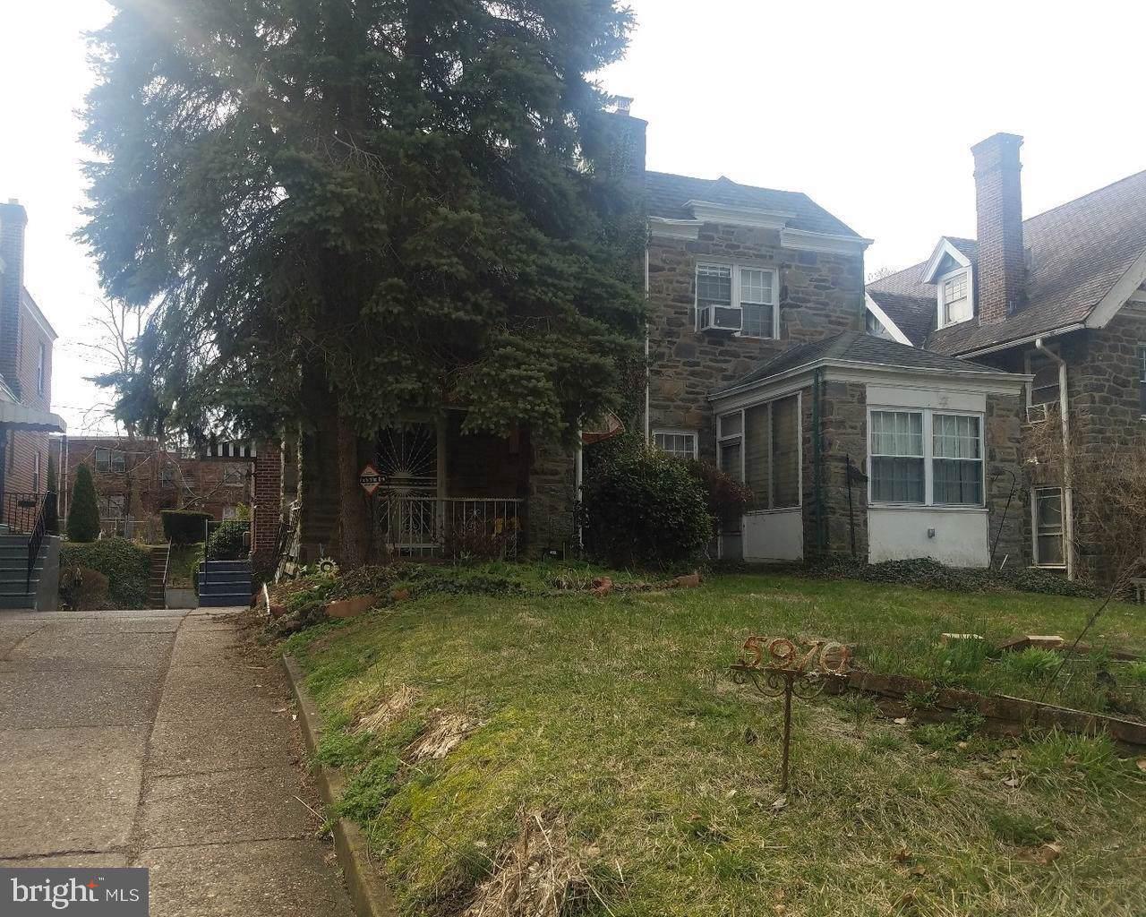 5970 Woodbine Avenue - Photo 1