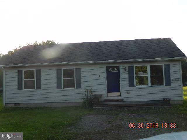 30167 Omar Road, FRANKFORD, DE 19945 (#DESU143604) :: Brandon Brittingham's Team