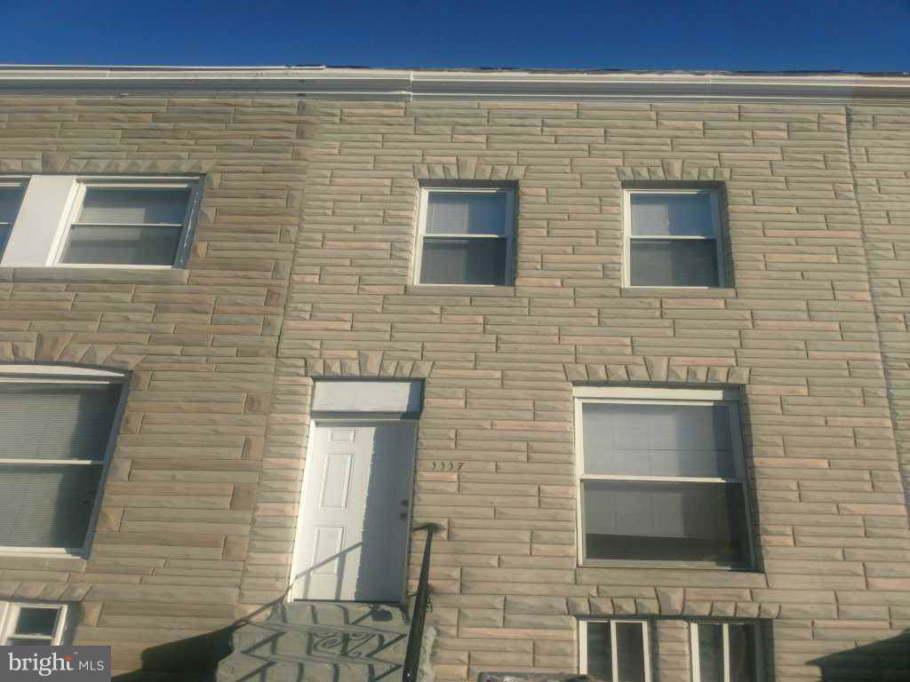 1117 Mckean Avenue - Photo 1