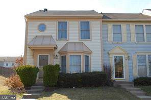16 Margery Court, BALTIMORE, MD 21236 (#MDBC464392) :: Advance Realty Bel Air, Inc