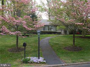 3533 Orchard Road, HUNTINGDON VALLEY, PA 19006 (#PAMC616818) :: ExecuHome Realty