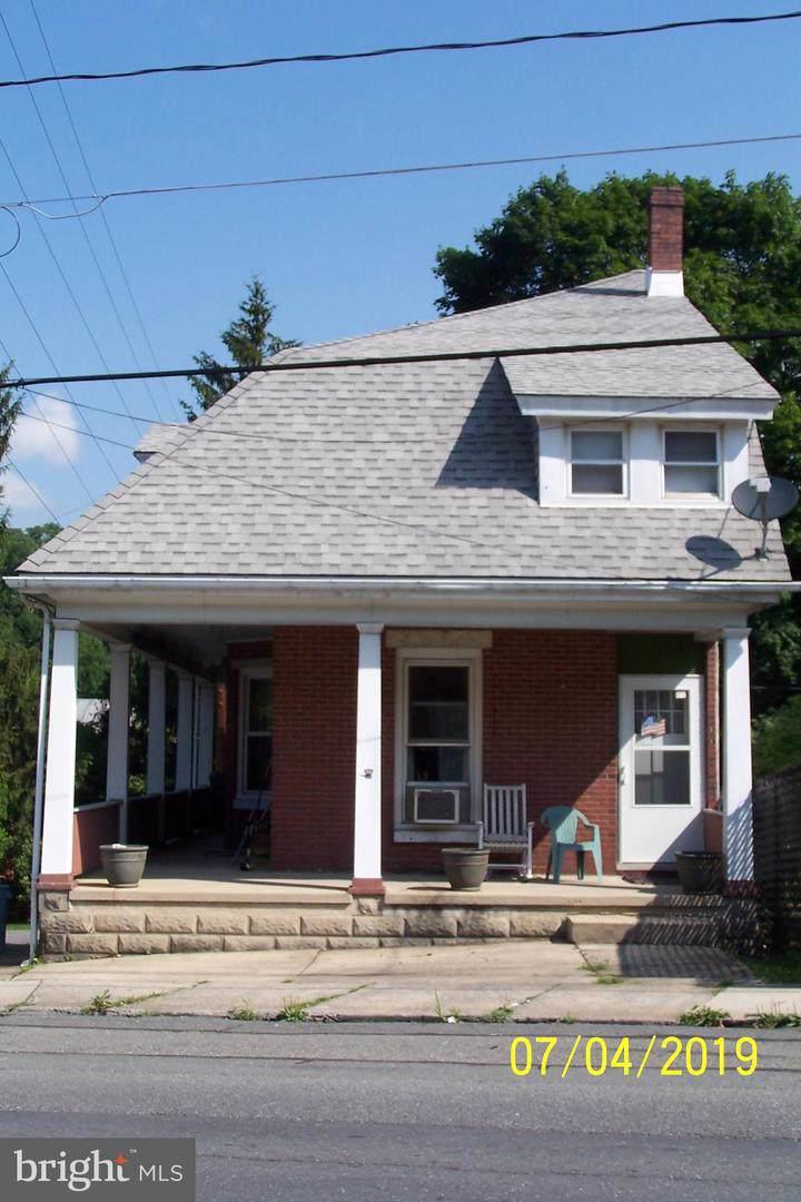 501 Broad Street - Photo 1
