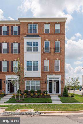 43205 Thoroughfare Gap Terrace, ASHBURN, VA 20148 (#VALO389674) :: ExecuHome Realty
