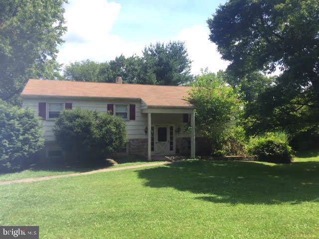 416 Lee Avenue, SPRING CITY, PA 19475 (#PACT483922) :: ExecuHome Realty