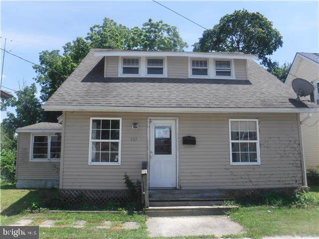 107 Middle Avenue, MILLVILLE, NJ 08332 (#NJCB121746) :: Daunno Realty Services, LLC