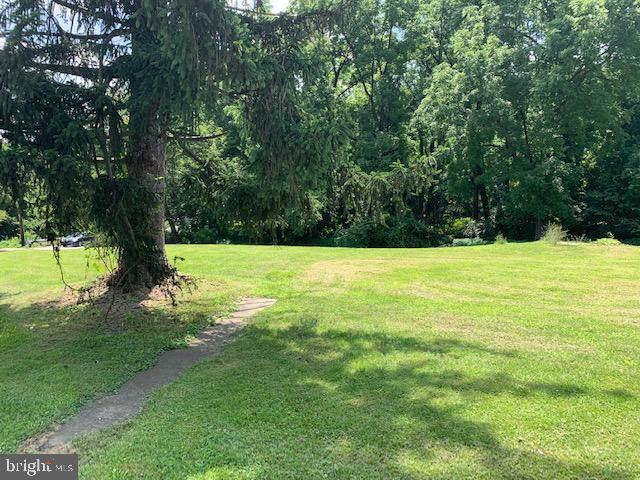 3 Woodland Avenue, COATESVILLE, PA 19320 (#PACT484024) :: Dougherty Group