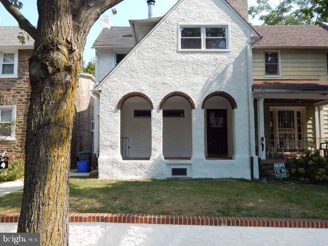 324 Glen Echo Road, PHILADELPHIA, PA 19119 (#PAPH815600) :: Dougherty Group