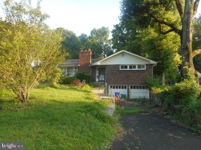106 Meade Road, ELKINS PARK, PA 19027 (#PAMC617732) :: LoCoMusings