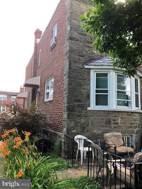 1102 Gilham Street, PHILADELPHIA, PA 19111 (#PAPH815650) :: LoCoMusings