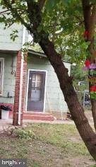 3701 Varnum Street, BRENTWOOD, MD 20722 (#MDPG536114) :: Dart Homes