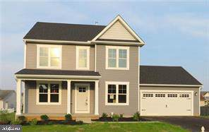 13532 Cambridge Drive, HAGERSTOWN, MD 21742 (#MDWA166430) :: Bruce & Tanya and Associates
