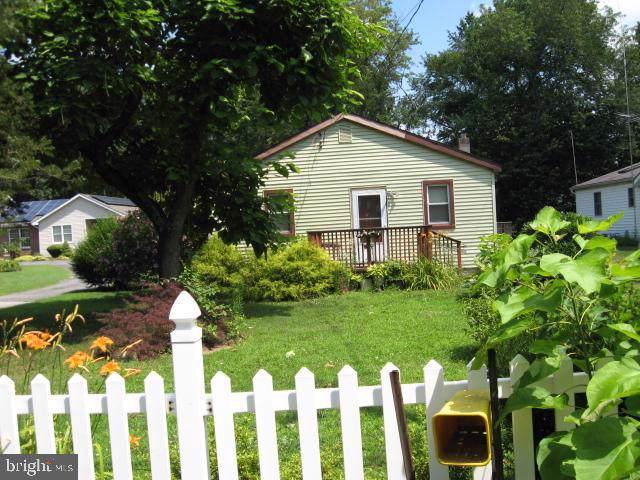 52 Reeves Road, BRIDGETON, NJ 08302 (#NJCB121792) :: Tessier Real Estate