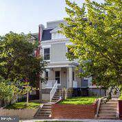 114 Todd Place NE #1, WASHINGTON, DC 20002 (#DCDC435056) :: Crossman & Co. Real Estate