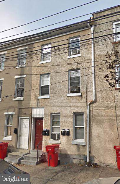 527 Green Street, NORRISTOWN, PA 19401 (#PAMC617950) :: The Dailey Group