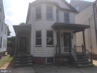 338 Prince Street - Photo 1