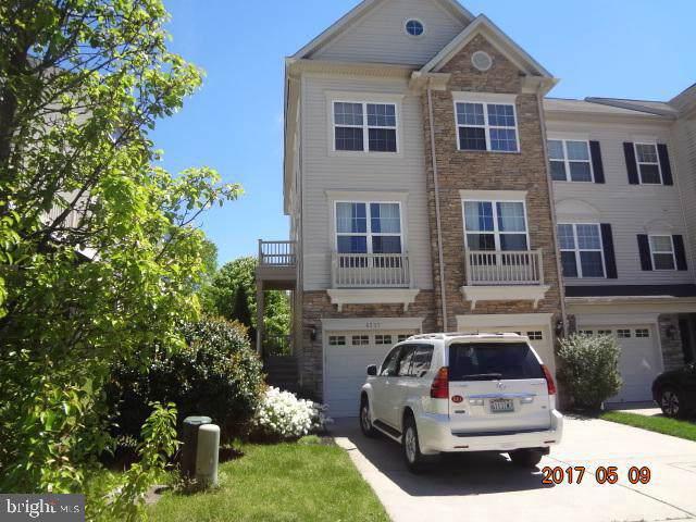 4337 Vintage Ivy Lane, OWINGS MILLS, MD 21117 (#MDBC465360) :: AJ Team Realty