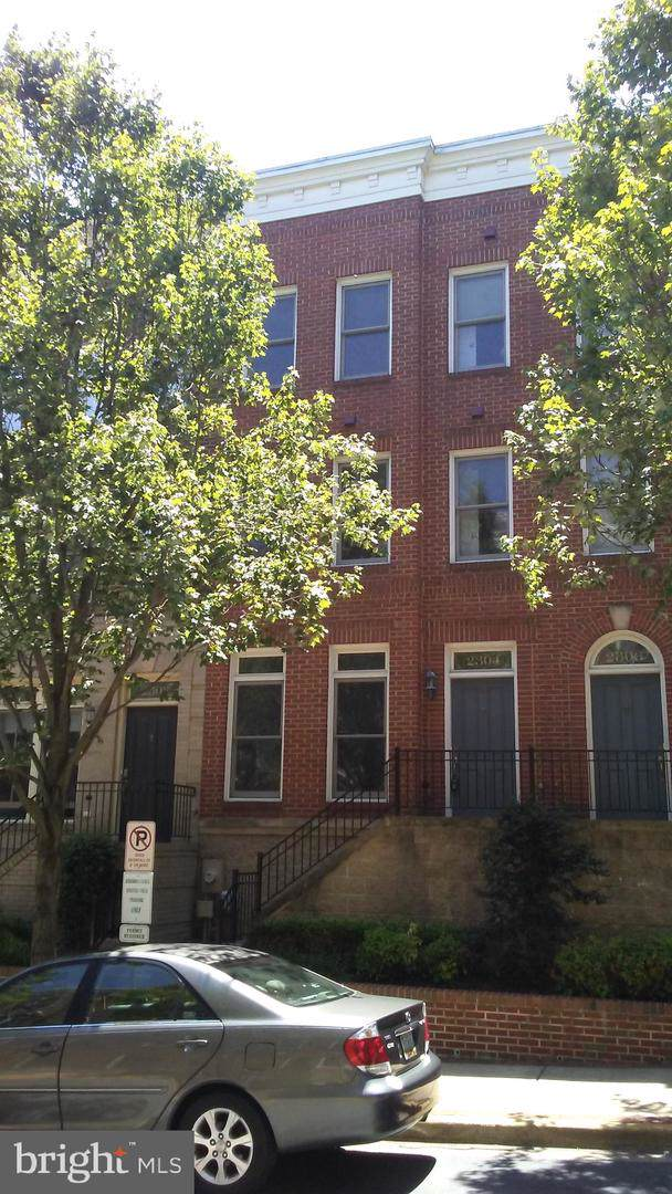 2304 Cobble Hill Terrace, WHEATON, MD 20902 (#MDMC669874) :: Eng Garcia Grant & Co.