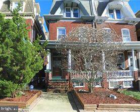 622 N Broom Street, WILMINGTON, DE 19805 (#DENC482992) :: Keller Williams Realty - Matt Fetick Team