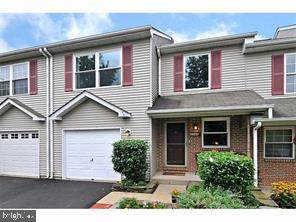 6169 Mountain Laurel Court, PIPERSVILLE, PA 18947 (#PABU474972) :: Blackwell Real Estate