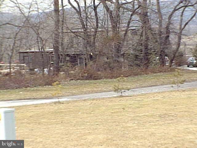 640 Woodshead Terrace, WRIGHTSVILLE, PA 17368 (#PAYK121166) :: CENTURY 21 Core Partners
