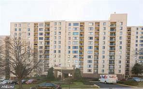 6300-B Stevenson Avenue, ALEXANDRIA, VA 22304 (#VAAX237862) :: The Gus Anthony Team
