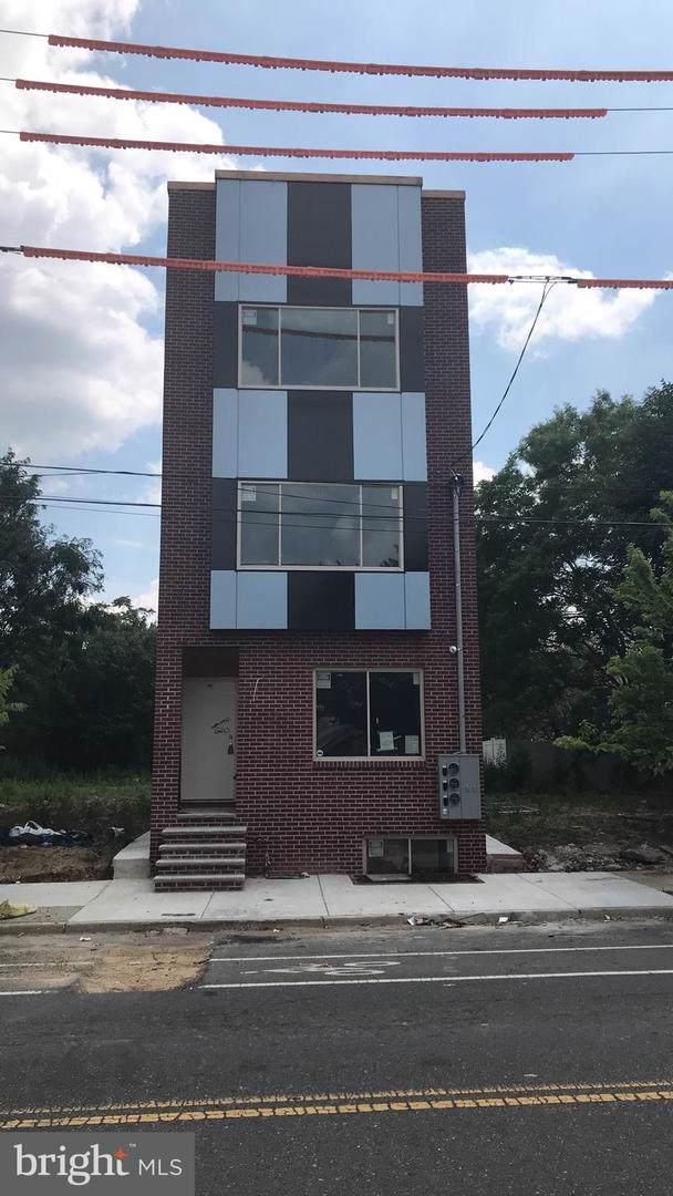 520 W Berks Street, PHILADELPHIA, PA 19122 (#PAPH816638) :: Tessier Real Estate