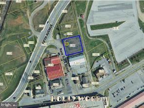 Race Track, RANSON, WV 25438 (#WVJF135858) :: Browning Homes Group
