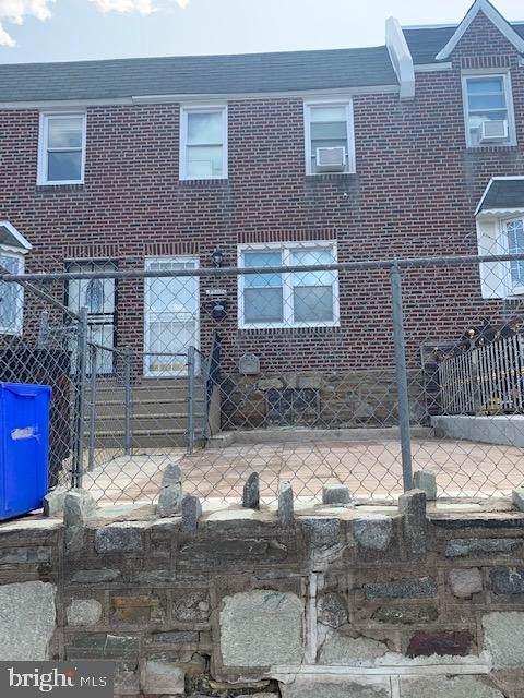 4738 Ashville Street, PHILADELPHIA, PA 19136 (#PAPH816816) :: ExecuHome Realty