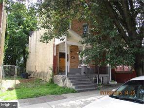 4174 Poplar Street, PHILADELPHIA, PA 19104 (#PAPH816822) :: ExecuHome Realty