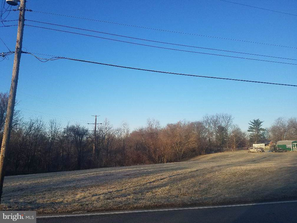 Clear Spring Road - Photo 1