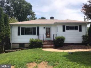 10009 Terry Street, FAIRFAX, VA 22031 (#VAFC118470) :: Keller Williams Pat Hiban Real Estate Group