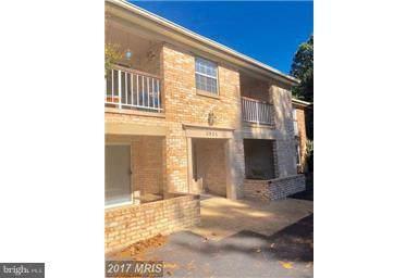 BURKE, VA 22015 :: Generation Homes Group