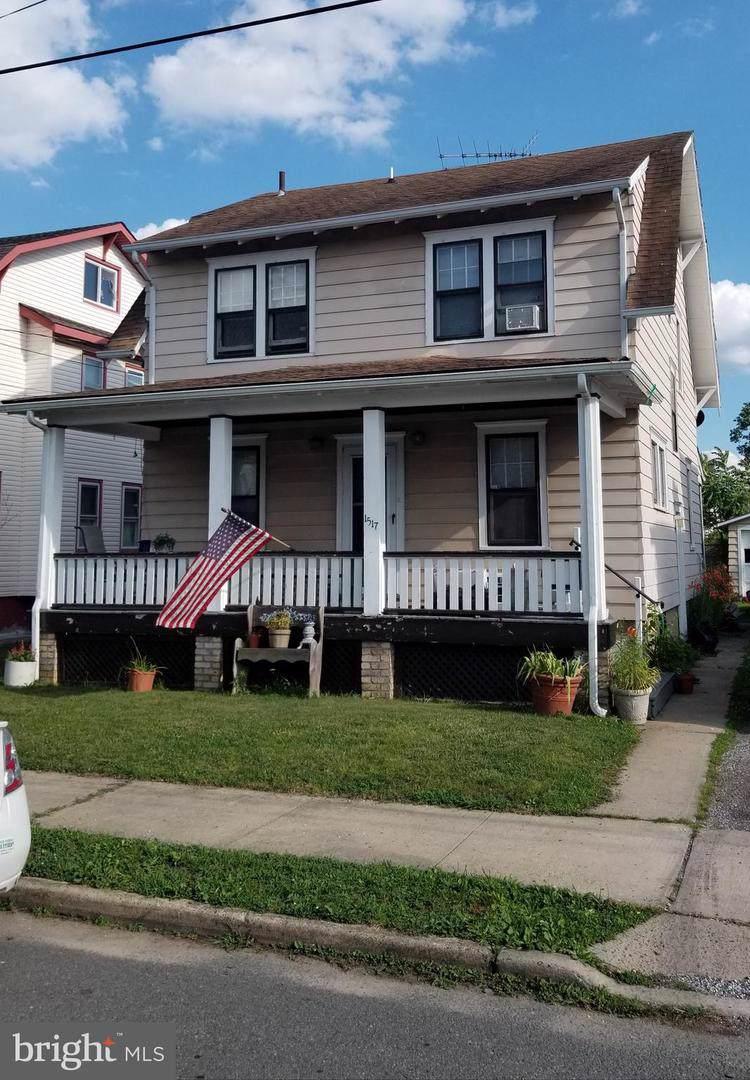 1517 Cornell Avenue - Photo 1