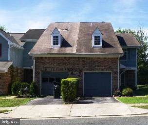 13519 Lord Baltimore Place, UPPER MARLBORO, MD 20772 (#MDPG536700) :: Bruce & Tanya and Associates