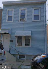 129 Bayard Street, TRENTON, NJ 08611 (#NJME282746) :: Erik Hoferer & Associates